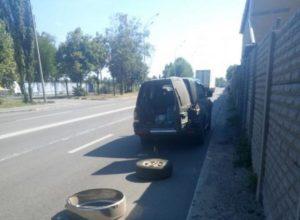 «Працюють» на заправках і вночі: Грабіжники оголосили «полювання» на водіїв Україні