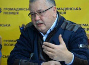 """""""200+ юлеботів…""""! Гринценко розповів про гучний скандал, який розгорівся у Мережі через Тимошенко!"""