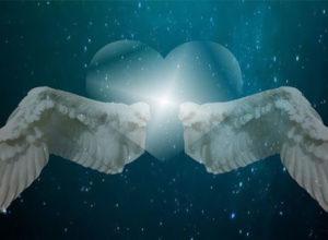 4 попереджувальних знака від ваших ангелів, які не варто ігнорувати