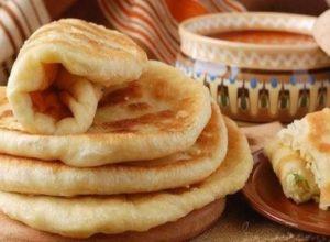 З цим простим рецептом ви забудете, що таке купувати кожного дня хліб!