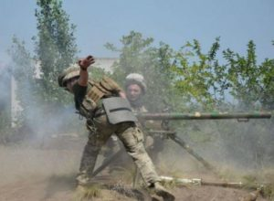 Останні новини зі сходу! ЗСУ повертають Донбас: дивіться що лишилося від армії Путіна