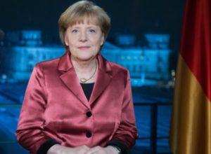 В Яких «Розкошах» Живе Ангела Меркель: Відчуй Різницю