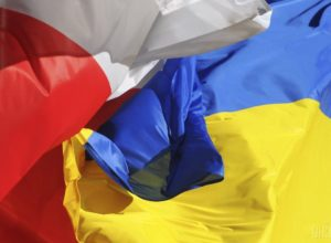 """""""Варшава не буде розмовляти з Києвом на умовах шантажу""""! Між Україною та Польщею назріває новий конфлікт!"""