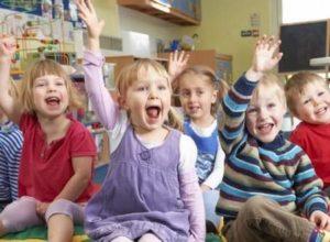 У київському дитячому садку хлопчика нагодували супом з дротом! (ФОТО)