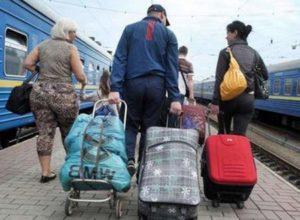 Полювання на заробітчан! В Польщі придумали хитру схему для українців!
