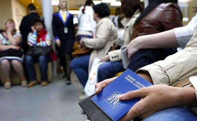 Більше ніякої Польщі! Німеччина відкриє ринок праці для українських заробітчан. Перші подробиці