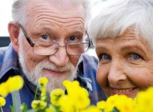 18 правил щасливого життя від столітніх!