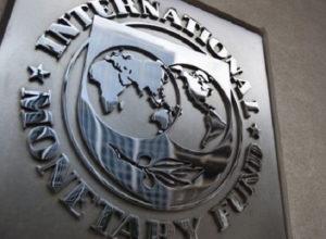 У МВФ запропонували спосіб підвищити доходи українців до 4220 доларів на місяць