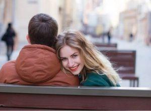 5 ознак того, що ви готові жити разом під одним дахом!