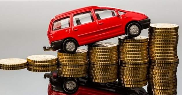Власників автомобілів вартістю понад 1,5 млн. гривень змусять платити податок