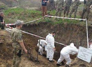 Жахлива знахідка на Донбасі сколихнула всю Україну. ФОТО