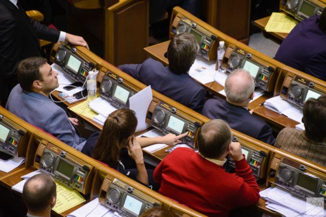 Депутати шокували простих українців! Податок на авто, яким більше як 5 років! Щойно стало відомо перші деталі скандального закону …