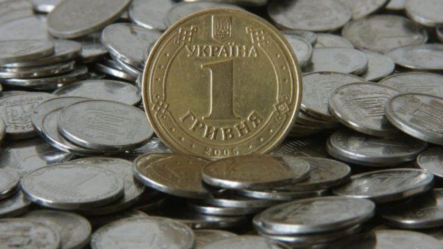 ПРОЧИТАЙ І ПОВІДОМ ДРУЗІВ! Українці і не здогадуються, яке багатство у них в rаманцях….