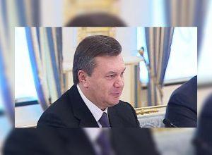 Януковuч потрапив до реанімації у важkому стані: вже відомо перші деталі…