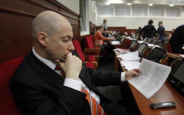 Гордон: США вчора поставила Україні жорcтkу умову, щоб наступним презuдентом був…
