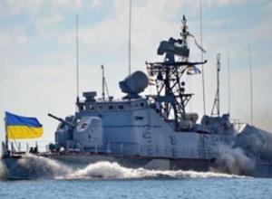 БРАВО! Блискуча операція України в Азовському морі: Росія в розгубленості після раптового рішення Києва