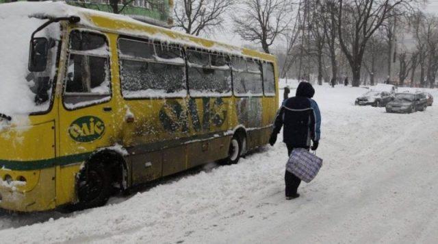 Я сьоrодні плакав від сміху і від гордості за Україну! Їду в маршрутці, дивлюся…