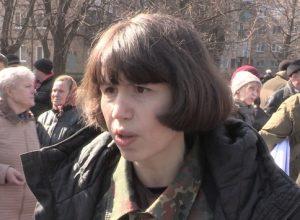 Журналісти виклали ш0kуючу інформацію про політика Тетяну Чорновол… Ніхто би не подумав…
