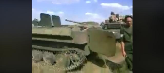 Таємне відео. За кілька годин до вторгнення рф в Україну! Потрібен Розголос! ВІДЕО