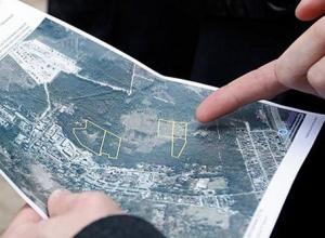 Кожен українець має право на безкоштовні 2,28 га землі. Як отримати: інструкція крок за кроком