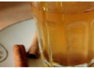П'ємо ввечері склянку цього напою, а вранці Ви худнете на 1,5 кг. За місяць піде до 30кг!