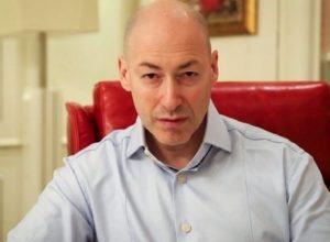 Гордон поіменно назвав путінськuх кандидатів на виборах в Україні: важливо не допустити їх