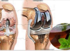 Найефективніший засіб для відновлення хрящів колін, суглобів і зміцнення кісток!