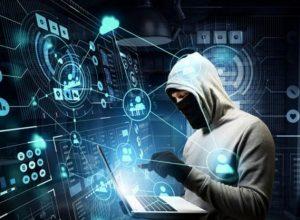 За ким в Україні шпигує російська AxxonSoft?