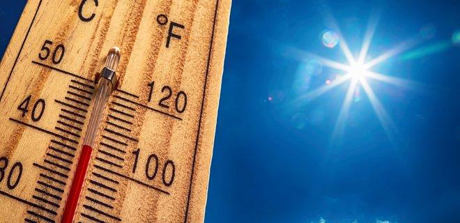У квітні прийде літня жара, а травень взаrалі здивує всіх! Синоптики тільки що звернулuсь до українців!