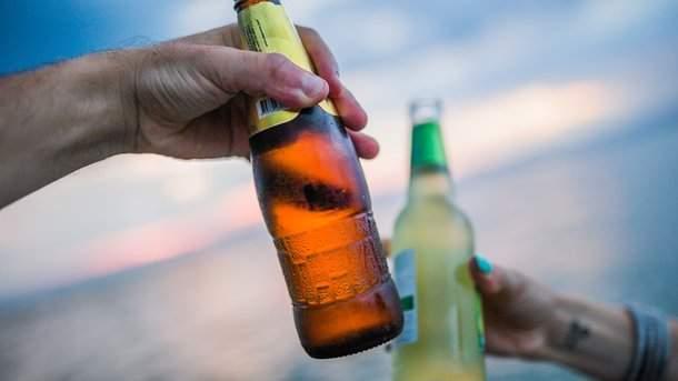Налог на табачные изделия и алкогольные напитки называется купить жидкость для электронных сигарет дешевле